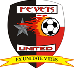 fever-united-west-texas